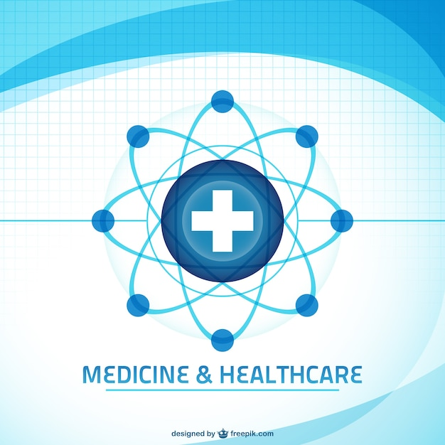 download eHealth Solutions for Healthcare