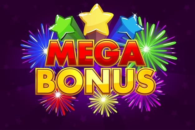 Баннер бонус в казино казино в софии где находится