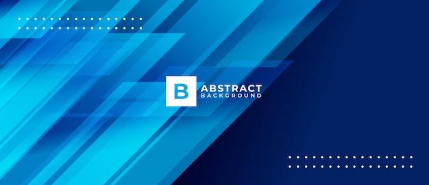 Mega pack thiết kế tờ rơi mẫu tờ rơi thiết lập nền web trừu tượng banner kinh doanh