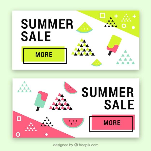 آگهی ها ممفیس فروش تابستان با بستنی