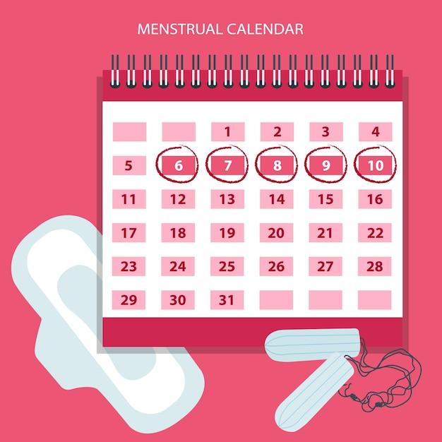 menstruation vectors photos and psd files free download. Black Bedroom Furniture Sets. Home Design Ideas