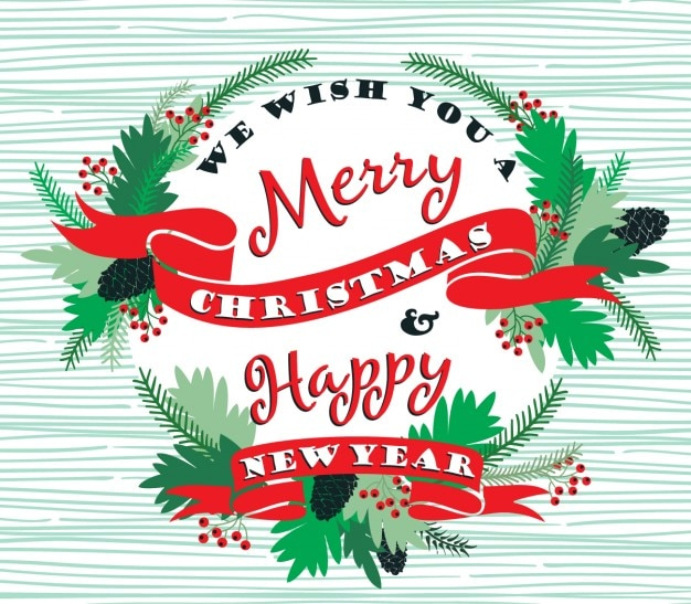 [Image: merry-christmas-and-happy-new-year-card_1015-258.jpg]