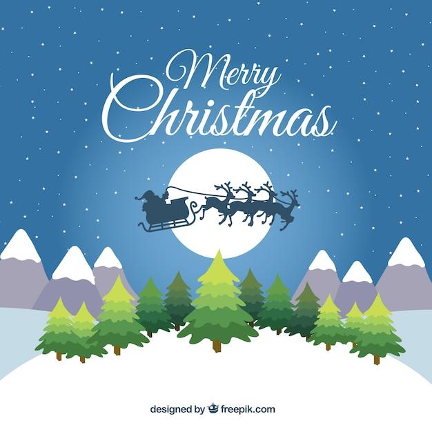 premium vector merry christmas card https www freepik com profile preagreement getstarted 817179