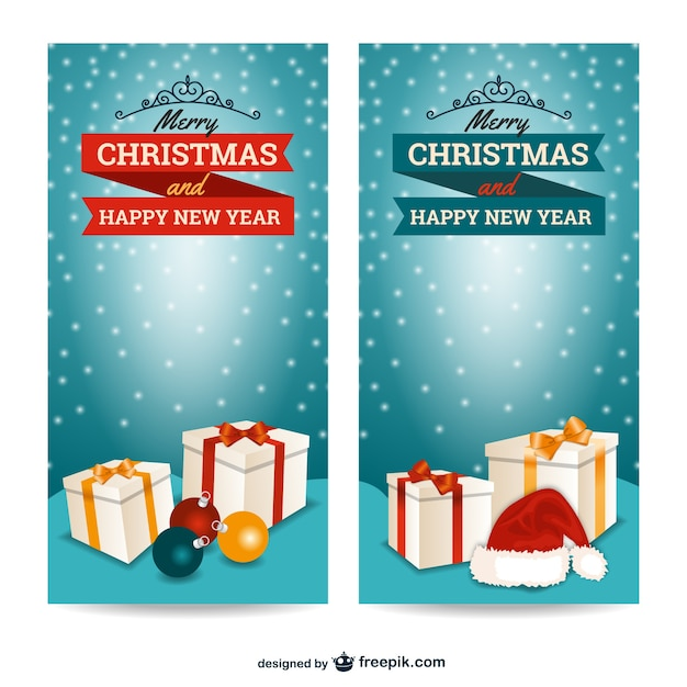 Merry christmas flyer vectors vector free download for Merry christmas flyer