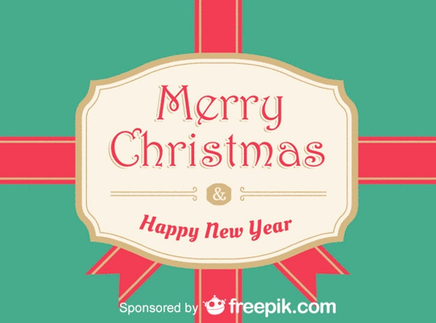 Merry christmas gift backgrounds vector free download merry christmas gift backgrounds free vector negle Choice Image