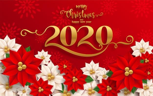 Weihnachtsgrüße Lustig 2021