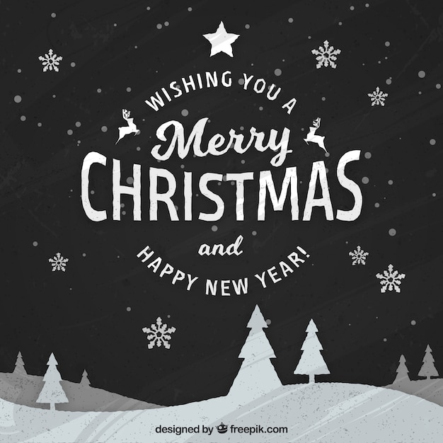 merry christmas vintage background with landscape stock images page everypixel