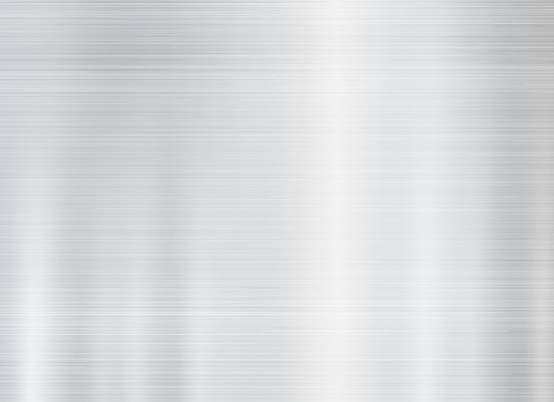 Metal texture background. vector Premium Vector
