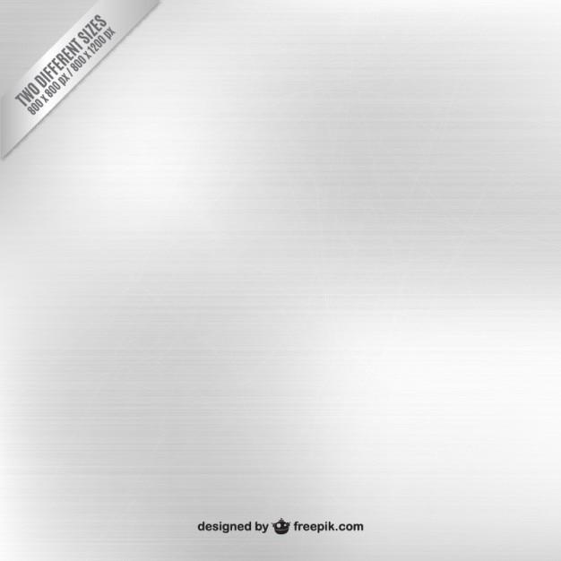 metallic grey shiny background vector free download