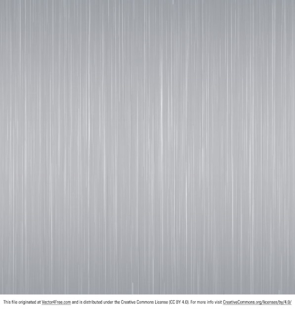 Metallic scraped texture background