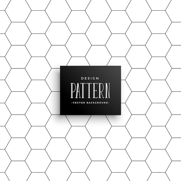graphic regarding Free Printable Hexagon Template referred to as Hexagon Vectors, Visuals and PSD information Cost-free Down load