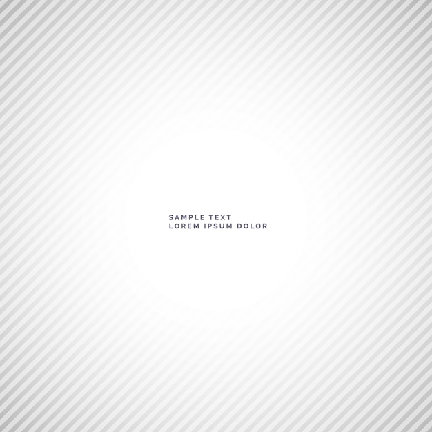 white background. minimal white background with diagonal lines free vector