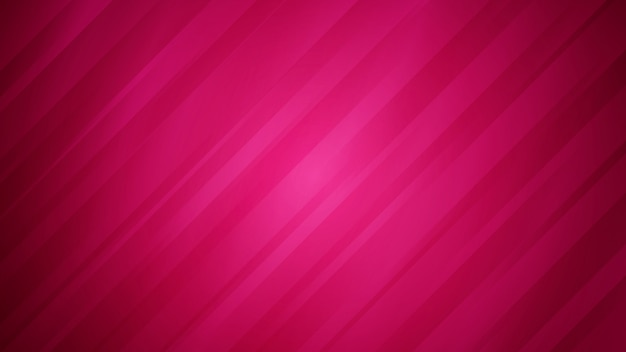 Minimalist background template with abstract stripe Premium Vector
