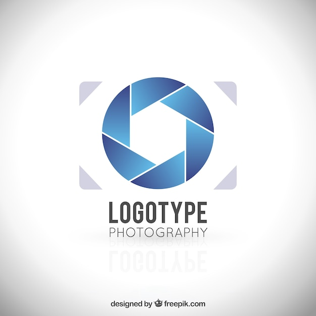 Minimalist camera logo vector premium download for Camera minimalista