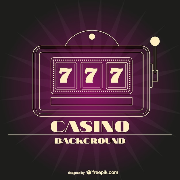casino background vectors - photo #41