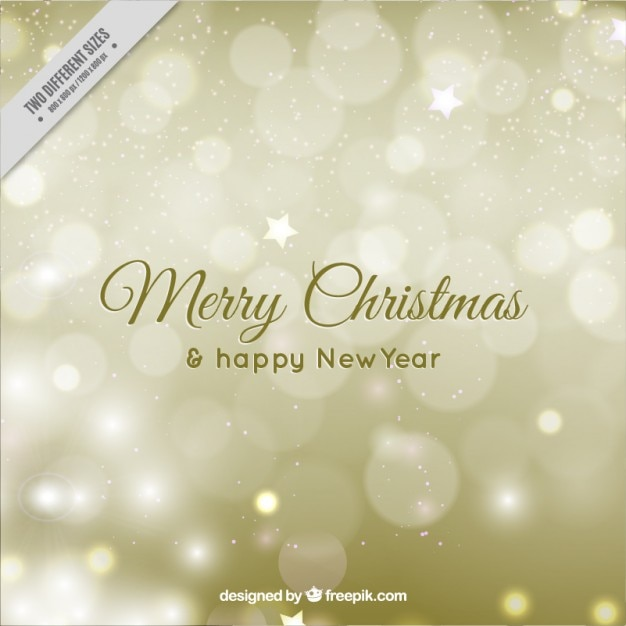 minimalist christmas card with snowflakes stock images page
