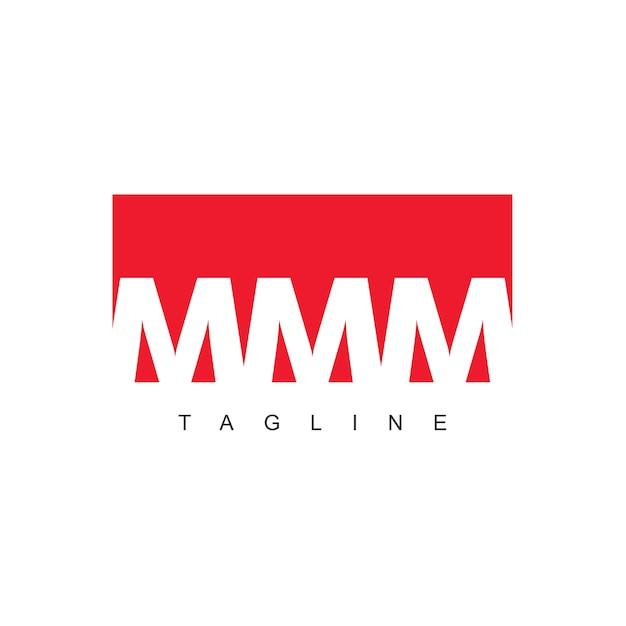 M.m.m
