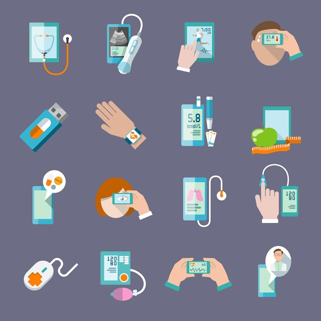 Mobile Computing Drives Business Transformation in Health Care
