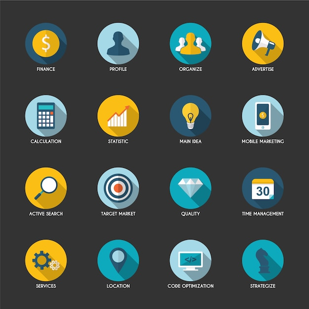 Employee Icon Vectors Photos And Psd Files Free Download