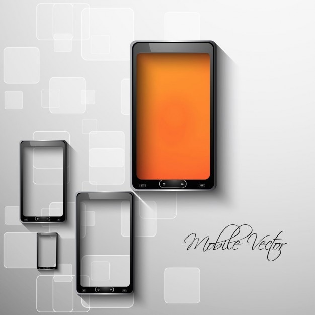 vector free download mobile - photo #23