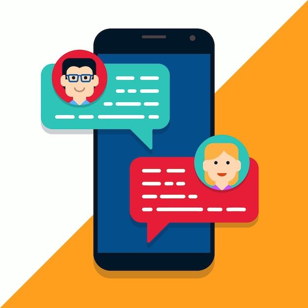 Free milf phone chat