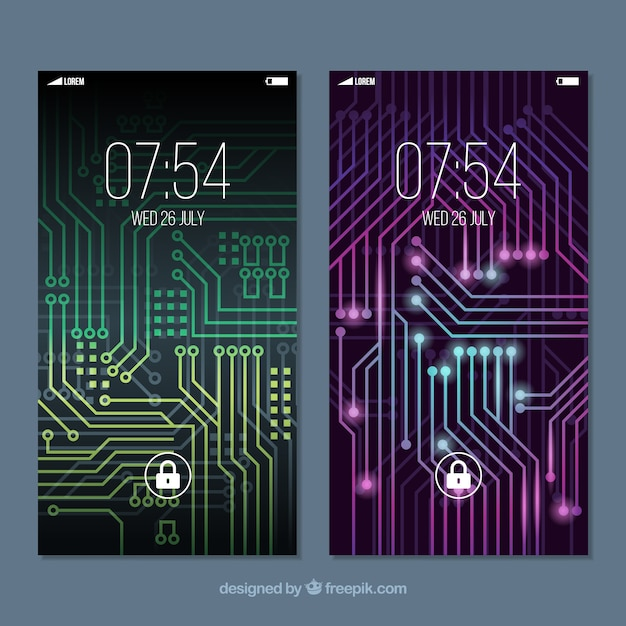 free live wallpapers for samsung galaxy ace