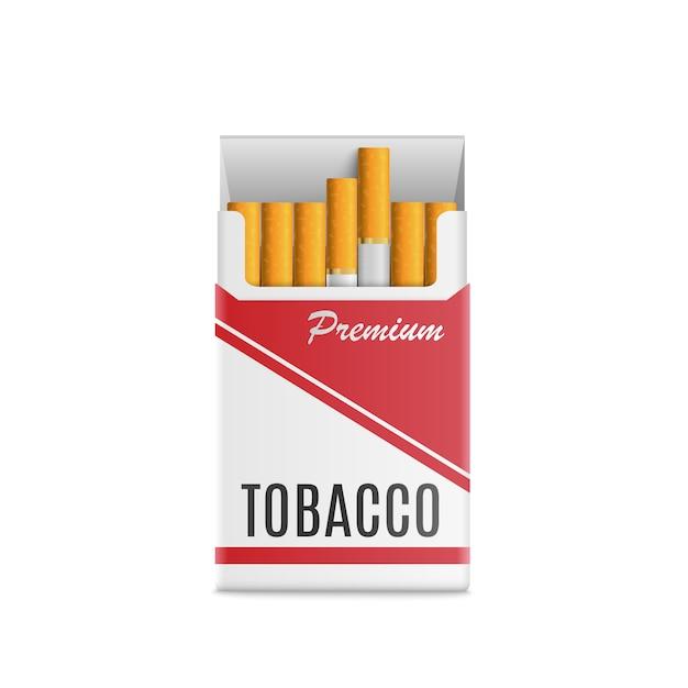 Купи пачку сигарет и получи купить сигареты жвачки