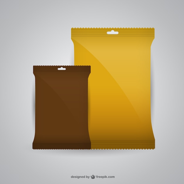 Packaging Vectors, Photos and PSD files | Free Download