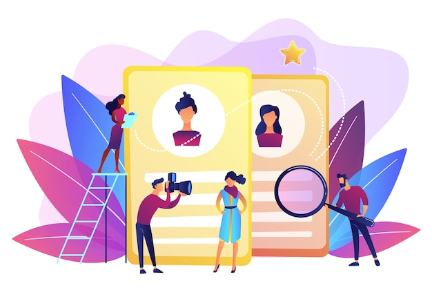 Менеджер модельного агентства проживание и работа в москве для девушек