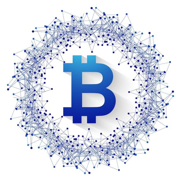 (PDF) A Framework for the Monetary Analysis of Cryptocurrencies | Bence András - programok-budapest.hu