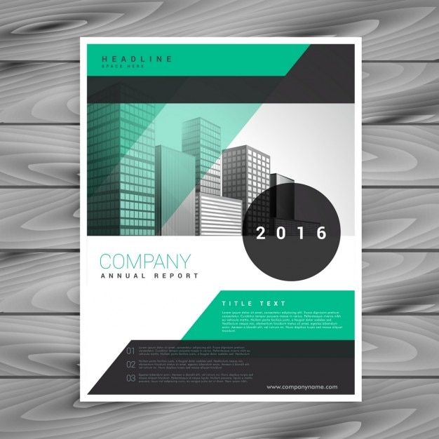 free downloads flyer templates
