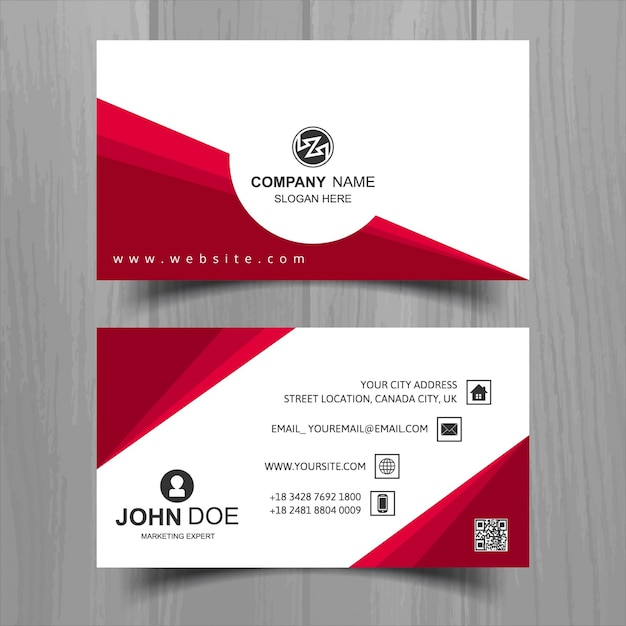 Data becker business cards download gallery card design and card business cards bossier city la image collections card design and data becker business cards download images reheart Image collections