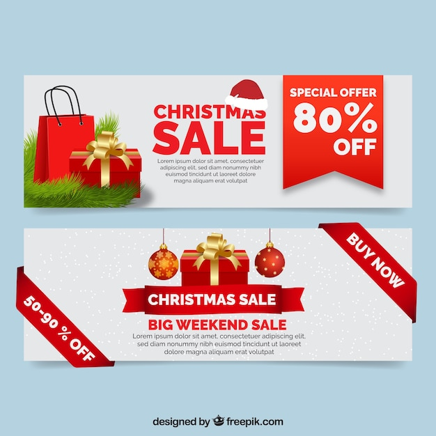 Sale Banner Banners Child Clothing Banners