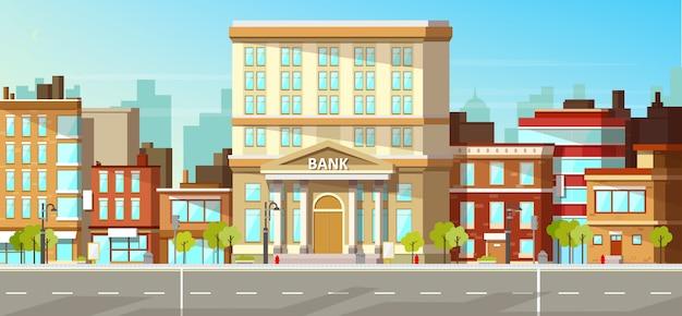 Nên tiết kiệm tiền gửi ngân hàng nào?