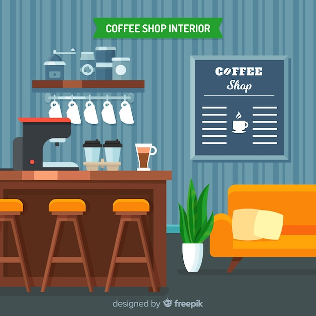 what is the best color for a bedroom coffee vectors photos and psd files free 21302