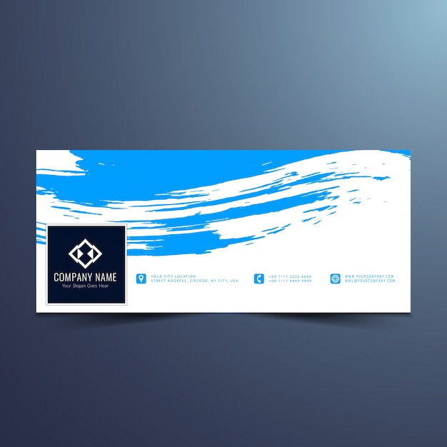 facebook cover vectors  photos and psd files