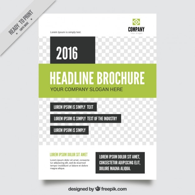 Modern Flyer Templates Images Template Design Free Download