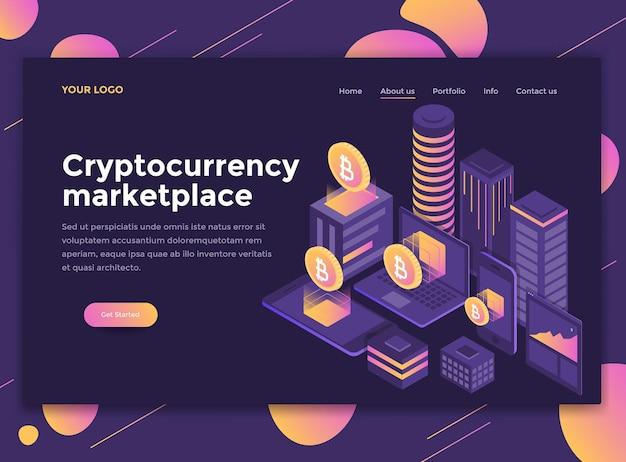 Binance trading bot free. Btc Bot - Bitcoin Trading Bot for BTC-e exchange