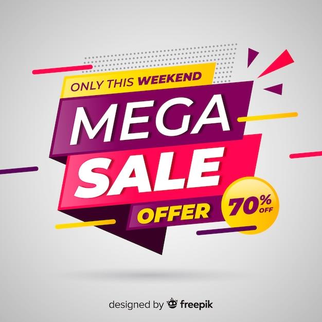 Mega Vectors, Photos and PSD files | Free Download