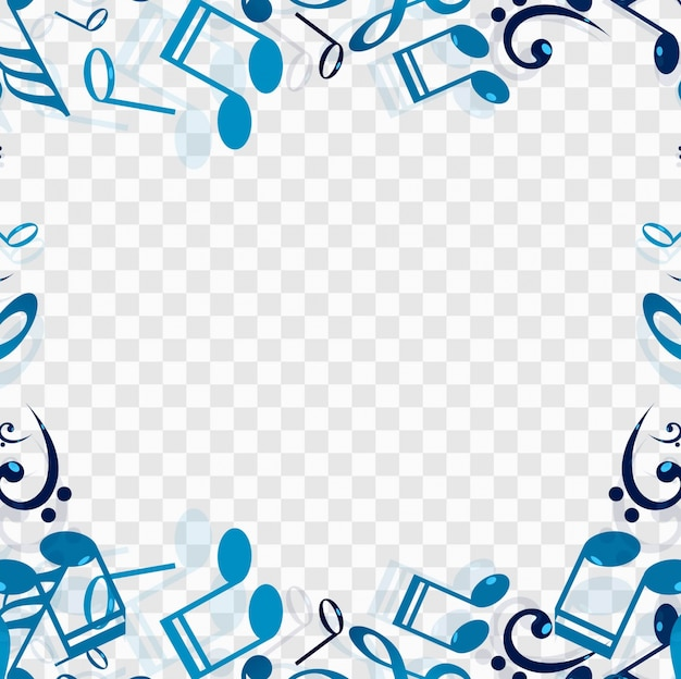 modern music background template vector free download Black People Dancing Clip Art Two People Dancing Clip Art