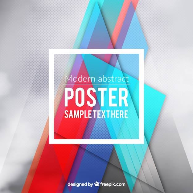 how to edit a pdf poster