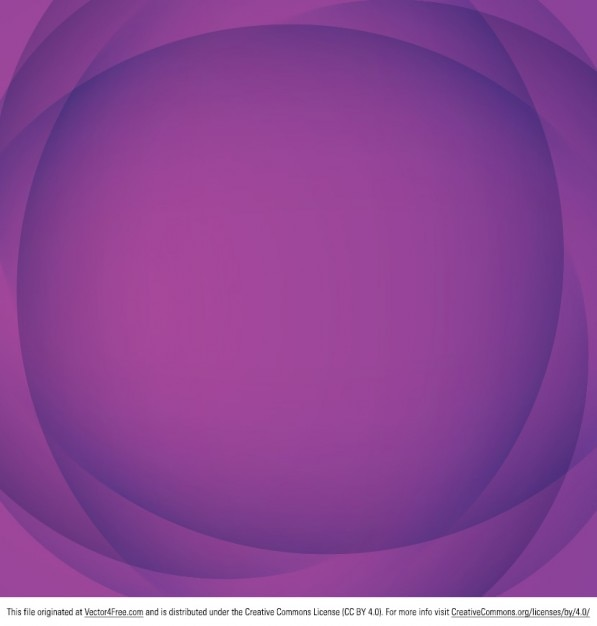 Modern purple background Vector | Free Download