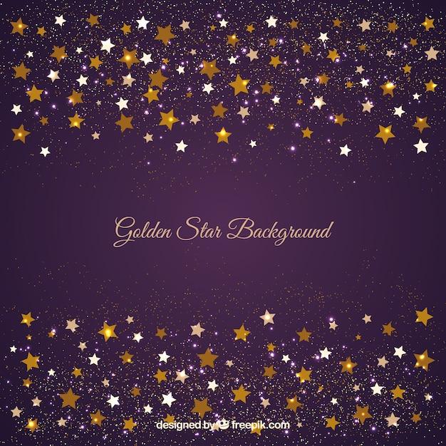 Modern purple star background design vector free download modern purple star background design free vector voltagebd Gallery