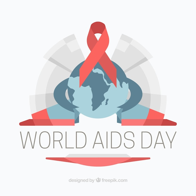 world aids day backgrounds - photo #44