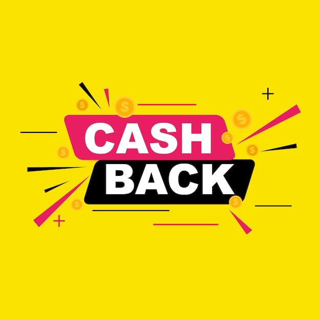 cashback malaysia