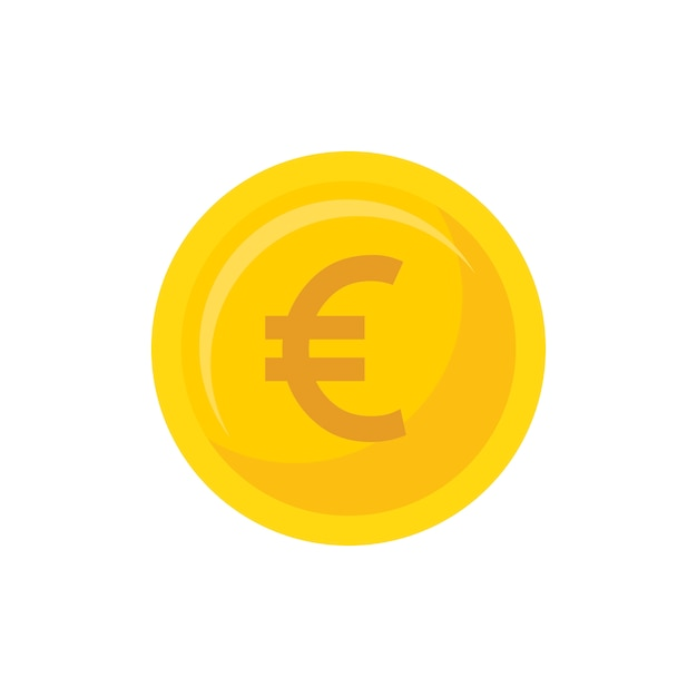 Money Free Vector