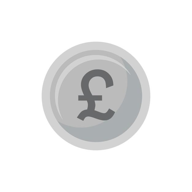 Money Free Vector