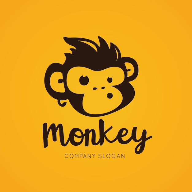 Monkey Logo, Chimp Logo Template Vector  Premium Download. Kitchen Signs Of Stroke. Water Closet Signs Of Stroke. Dysarthria Dysphagia Signs. Helmet Nike Stickers. Ptsd Symptoms Signs Of Stroke. Mountain Decal Decals. Cinema Logo. Viber Stickers