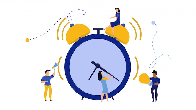 Premium Vector Morning Time For Business People Work Icon Download work icon free icons and png images. https www freepik com profile preagreement getstarted 6263448
