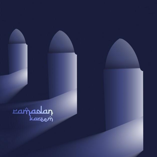 ... Door Vector Islamic door vectors , photos and psd files free download